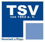 TSV Neustadt am Rübenberge v. 1862 e.V.